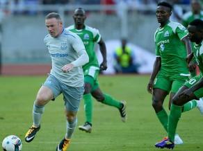 Rūnijs: ''Vēlos palīdzēt ''Everton'' aizkļūt līdz Eiropas līgas grupu turnīram''