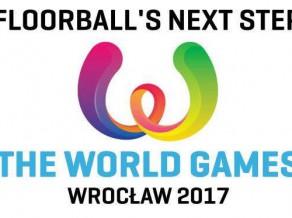 Pasaules spēlēs Vroclavā debitē florbols