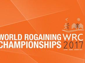 Pirmo reizi Latvijā norisināsies pasaules čempionāts rogainingā