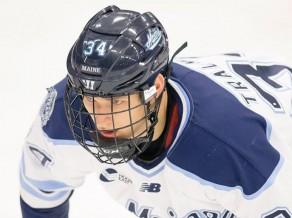 Tralmaks par topos iekļuvušo supergolu un nevēlēšanos tikt draftētam NHL