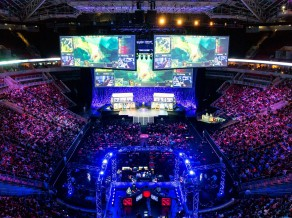 Tiek būvēta eSporta līga, kas atgādina klasiskās sporta līgas – NHL, NBA un NFL
