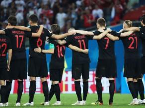 Top 5: Astoņi horvāti, Anglijas čempionu grafiks, <i>pendeļu</i> statistika nestrādā