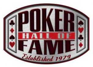Pokera Slavas zālei zināmi 10 kandidātu vārdi