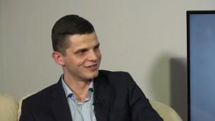 Video: Veterāns 24 gadu vecumā: Edmunds Dukulis un viņa raibās gaitas