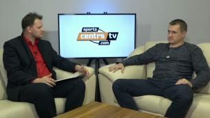 Video: Freimanis par biežo klubu maiņu, savainojumiem un sešiem zeltiem
