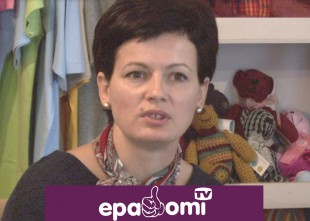 Video: Aicina palīdzēt Ukrainas konfliktā cietušajiem