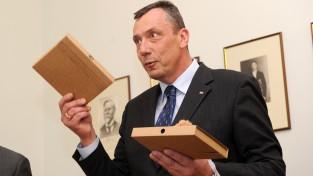 Rīgas pašvaldība šogad atbalstīs 40 sportistus