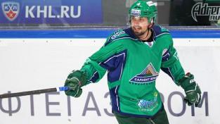 """Iespējamais Rīgas """"Dinamo"""" aizsargs Koļcovs varētu arī turpināt spēlēt"""
