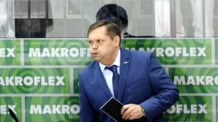 Nav kvoruma, Beresņeva tālāko likteni lems jūlijā