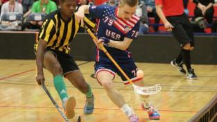 Notiks Latvijas un ASV izlašu draudzības spēle
