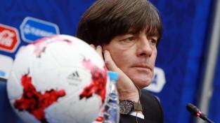 FIFA plāno Konfederāciju kausu aizstāt ar paplašinātu Pasaules klubu kausu