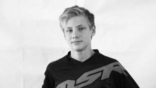 Notikusi traģēdija Eiropas motokrosa čempionātā