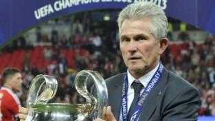 Hainkess atgriezīsies Čempionu līgā, PSG viesos Beļģijā, Valverde uzņems bijušo klubu