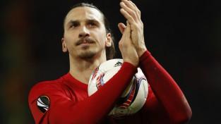 """Zlatans pēdējo spēli """"United"""" jau aizvadījis, tuvākajā laikā pārcelsies uz MLS"""