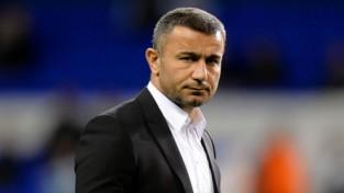 Latvijas futbola izlase 9. jūnijā pārbaudes spēlē uzņems Azerbaidžānu