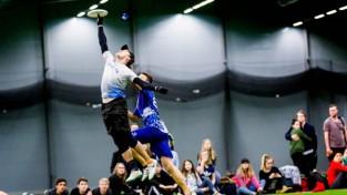 """Trīs Latvijas komandas piedalās turnīrā """"Hello Stockholm"""""""