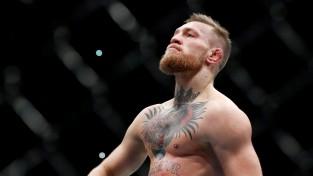 Oficiāli: Makgregors beidzot atgriezīsies UFC un cīnīsies pret Nurmagomedovu