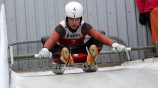 Bērziņš izcīna divas uzvaras Pasaules kausa junioriem sezonas ievadā