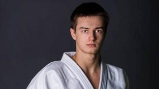 Džudists Skomorohovs cieš neveiksmi pirmajā pasaules kadetu čempionāta cīņā