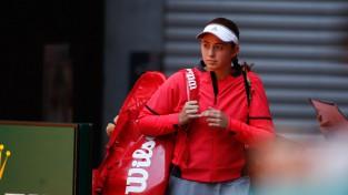 Sevastova minimāli pakāpjas WTA rangā, Ostapenko nokrīt uz 40. vietu