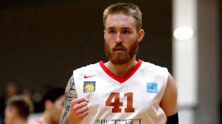 Igaunijas komandas sāk veidot sastāva aprises jaunajai sezonai