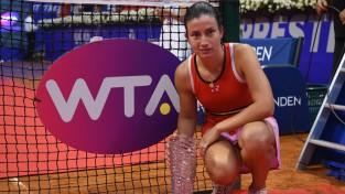 WTA tenisa turnīrs Jūrmalā šovasar nenotiks