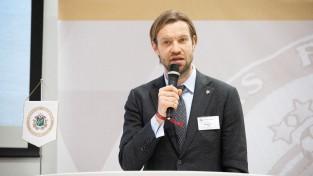 LFF kongresā balsos arī par Direktorenko un Isakova atsaukšanu
