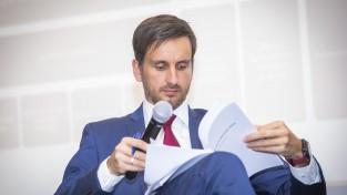 LFF budžets krietni saruks, bet Pukinsks noraida, ka tiek plānota štatu samazināšana