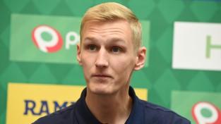 """Zeids kļūst par Krievijas kluba """"Avtodor"""" junioru komandas treneri"""