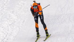 Rastorgujevs Eiropas čempionātu sāk ar devīto vietu