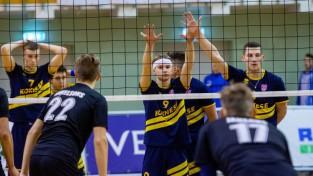LVF nolemj noslēgt Latvijas jaunatnes čempionātu bez vietu sadalījuma