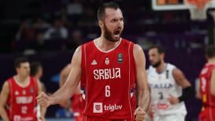 Olimpiskais vicečempions Mačvans jau 30 gadu vecumā liek punktu karjerai
