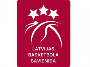 Aicinām trenerus pieteikties FIBA kursiem
