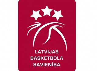 Latvijas Basketbola savienībai jauna adrese