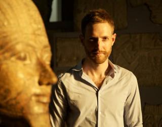 Vai faraonu lāsti ir dzīvi vēl šodien?