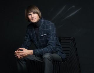 Rīgas festivāla koncertus varēs klausīties klātienē