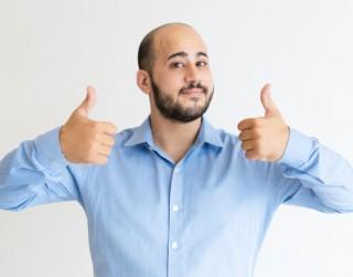 """Pozitīvo nodarbju """"to do"""" liste jeb 30 lietas, ko ieviest savā dzīvē nekavējoties"""