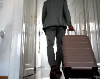 6 iemesli, kāpēc vīrieši pazūd bez paskaidrojumiem
