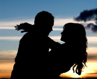 Seksuālās attiecības pirmsdzemdību un pēcdzemdību periodā