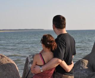 Lai laulībā dzīvotu ilgi un laimīgi