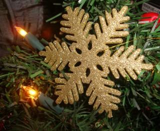 Epadomi novēl visiem priecīgus un svētītus Ziemassvētkus!