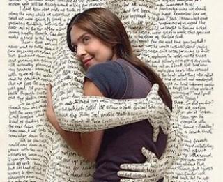 Laimīgi cilvēki lasa grāmatas, nelaimīgi- skatās televizoru