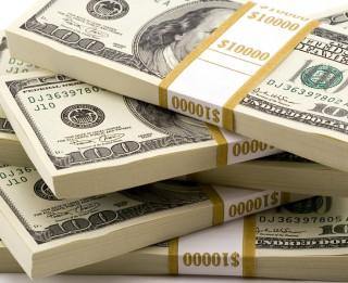 10 padomi, kā kļūt bagātam