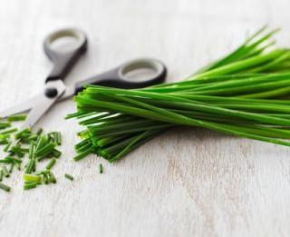 Sagaidīsim pavasari ar maurlokiem + īsti pavasarīga recepte