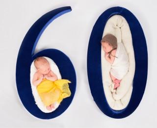 """""""Selga"""" aicina ziedot jaundzimušo atvēsināšanas iekārtas iegādei"""