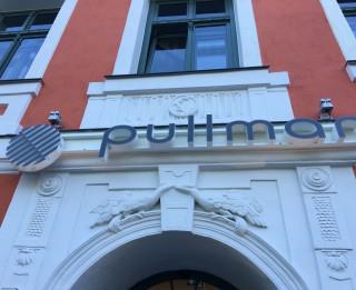 """""""PULLMAN"""" atklāj savu pirmo 5-zvaigžņu luksusa viesnīcu BALTIJAS valstīs"""