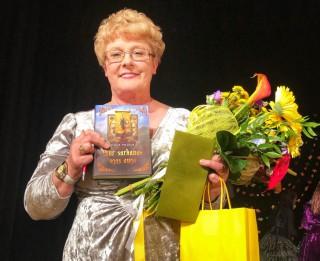 Brīnišķīgs, krāšņs romāns par Latvijas vēsturi, suitiem, mīlestību un likteni