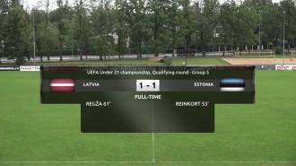<b>FK Dinamo Rīga/Staicele - SK Super Nova</b> <br>Mercure Riga kauss futbolā, ceturtdaļfināls