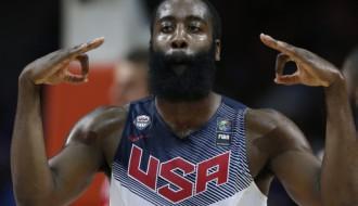 Pasaules kausa statistika: ASV dominē kā komanda, bet ne individuāli