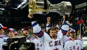 Video: KHL finālu labākie momenti